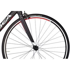 ORBEA Avant H60, black/red/white